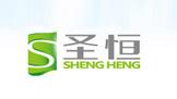 富乐机械合作客户:贵州圣恒